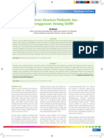06_196Sindrom Ovarium Polikistik Dan Penggunaan Analog GnRH