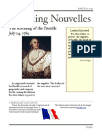 pbl french revolution history pdf