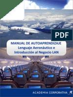 Cuadernillo AutoAprendizaje (Pre-Inicial) (1)