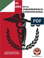 lasaludcolombianaenlajurisprudenciaconstitucional