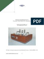 PE3 Manual v4