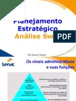planejamentoestrat-01121-121202152937-phpapp02