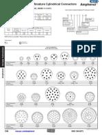 Amphenol Catalog