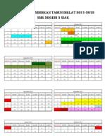 KALENDERPENDIDIKAN2012-2013