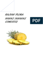 108001752 Kerja Kursus Sivik Tingkatan 4 Flora Dan Fauna