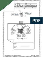 Polisa PDF
