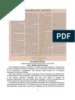 31 Acreditación Paralela pub EU CCS  10-05-95
