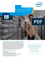 high-performance-xeon-phi-coprocessor-brief-2.pdf