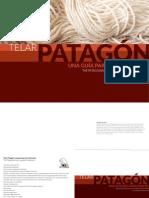 Telar Patagonico Chile