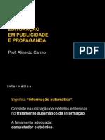 Infopp Aula002 Introducao Informatica