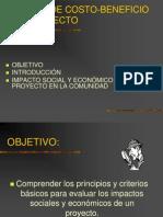 1.3 análisis costo.beneficio