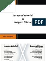 Infopp Aula003 Imgemvetorial Bitmap