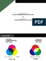 Infopp Aula007 Cores e PDF