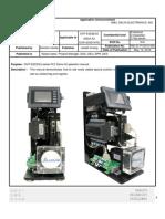 Demo Kit Dvp-es2_ex2