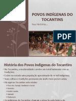 povosindgenasdotocantins-131030072240-phpapp01