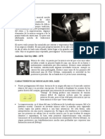 JazzTema.pdf