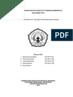 ASKEP KELUARGA NY S pengkajian.docx