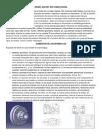DISEÑO ASISTIDO POR COMPUTADORA.docx