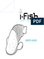 i.fish Manual