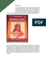 Predicciones de la caida del imperio inca.docx