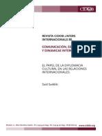 Diplomacia cultural en RIEP.pdf