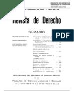 Historia Hematologia Forense