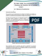 Tema 1-Manual de procedimientos.pdf