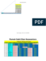 Aplikasi Excel Untuk Indikator RI