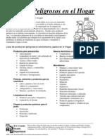 desechos_peligrosos_en_el_hogar.pdf
