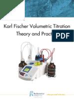 KF Titration 1.pdf