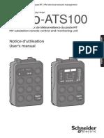 nt00345-fr-en-02 (web)