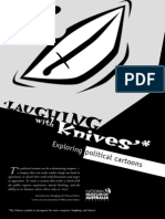 laughing_with_knives_colour.pdf