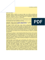 Carta a Mauricio Salas Comunicado ref. de Fecopa