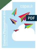 p4c Booklet 2