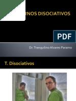 6-trastornosdisociativos-111208230459-phpapp02