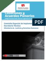 CASACIONES-Y-ACUERDOS-PLENARIOS.pdf