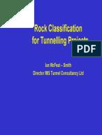 Copy of Rock Mechanics Lecture Short Version Rev1 [Read-Only]