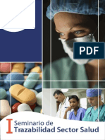 Brochure Salud