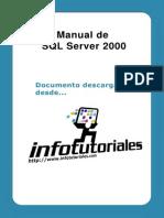11_87_SQL