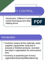 2584343-INVENTORY-COsNTROL(1).pdf