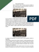 Planes Quinquenales Revolucion de Octubre Policentrismo