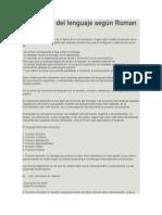 Funciones del lenguaje según Roman Jakobson.docx