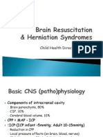 Brain_resuscitation [Compatibility Mode]