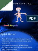 askep-khusus-tbc1