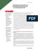 ds_active