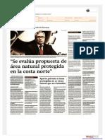 News Ddcomunicaciones Pe