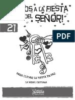 21 Vamos a la Fiesta del Señor.PDF