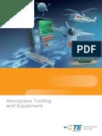 Aerospace Tooling TYCO