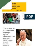 Mensaje%20Papa%20Cauresma%2014.pptx