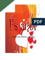 ntología poética 2º medio2